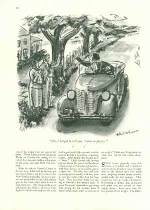 July 30, 1938 P. 19