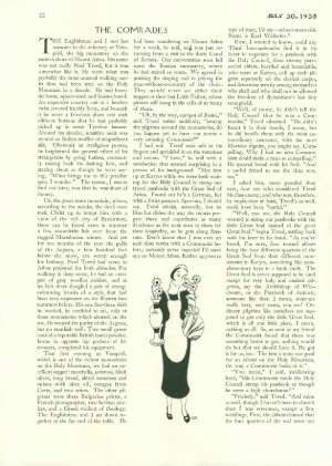 July 30, 1938 P. 22