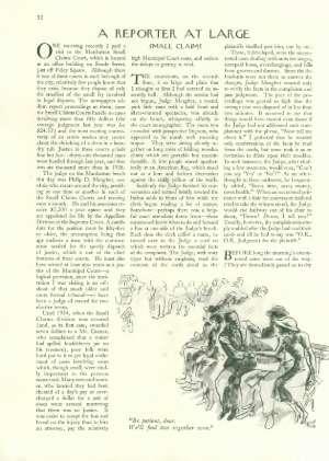 July 30, 1938 P. 32