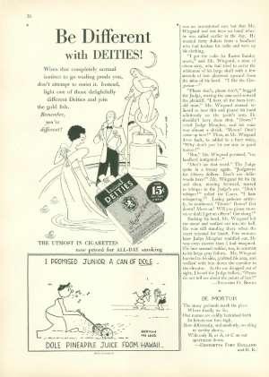 July 30, 1938 P. 36