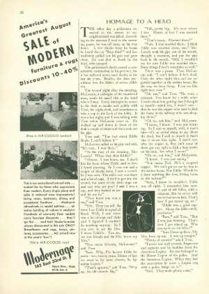 July 30, 1938 P. 38