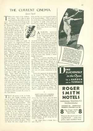 July 30, 1938 P. 42