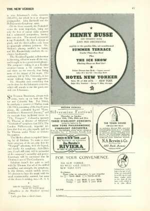 July 30, 1938 P. 44