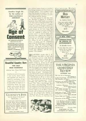 July 30, 1938 P. 46