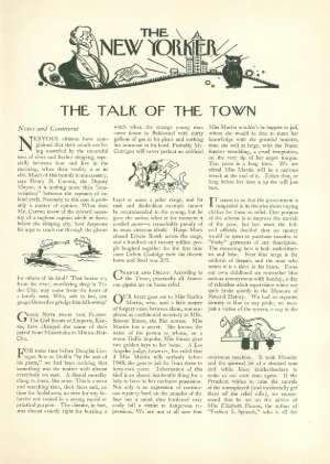 July 30, 1938 P. 7