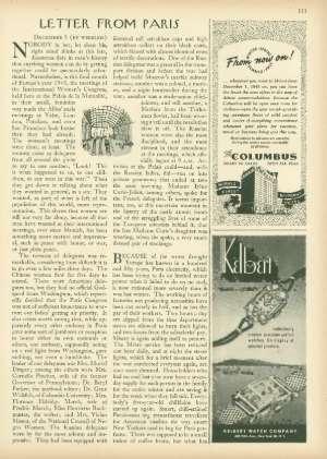 December 15, 1945 P. 111