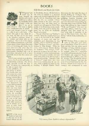 December 15, 1945 P. 118