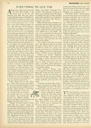 December 15, 1945 P. 32