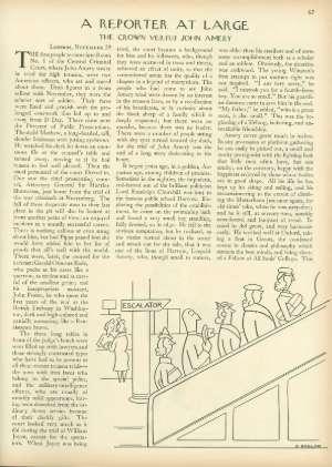 December 15, 1945 P. 67