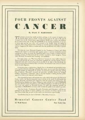 December 15, 1945 P. 90