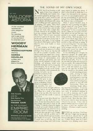 June 10, 1961 P. 100