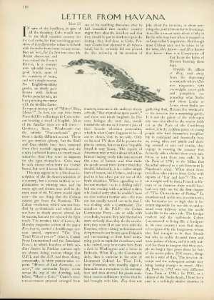 June 10, 1961 P. 110
