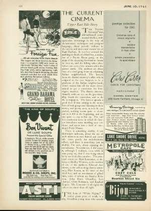 June 10, 1961 P. 130