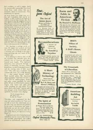June 10, 1961 P. 132