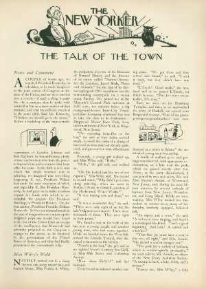 June 10, 1961 P. 23