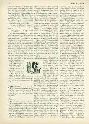 June 10, 1961 P. 26