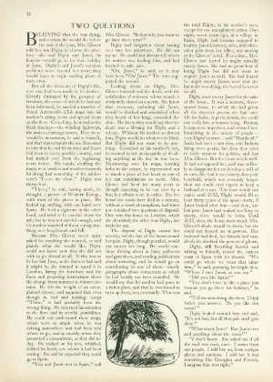 June 10, 1961 P. 30