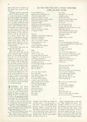 June 10, 1961 P. 34
