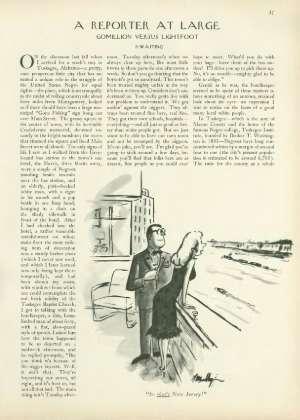 June 10, 1961 P. 37