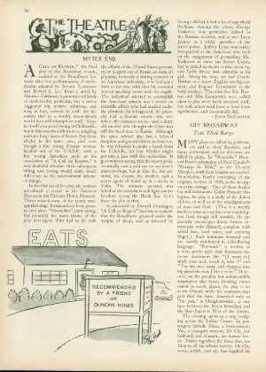 June 10, 1961 P. 94