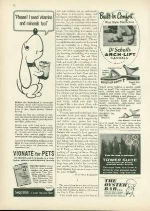 June 10, 1961 P. 97