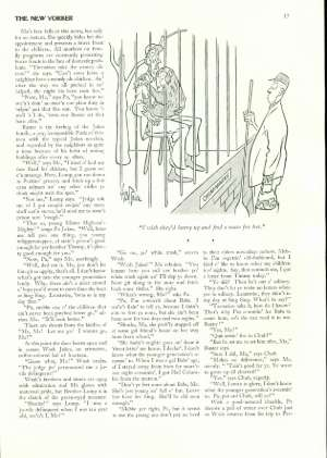 October 5, 1940 P. 16