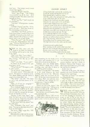 October 5, 1940 P. 18