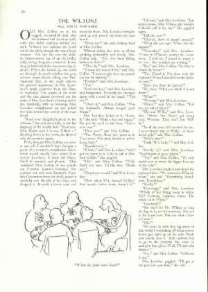 October 5, 1940 P. 20