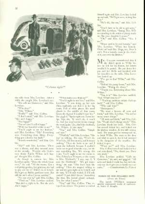 October 5, 1940 P. 23