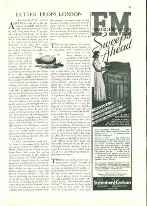 October 5, 1940 P. 37