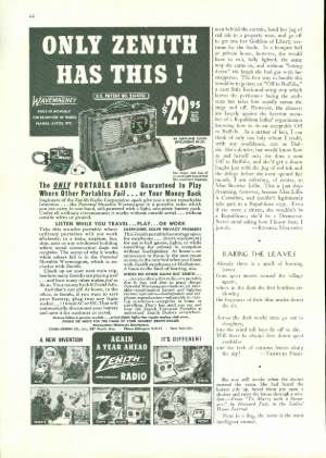 October 5, 1940 P. 44
