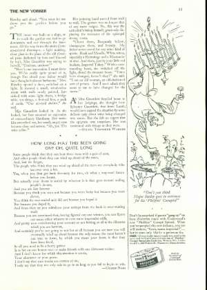 October 5, 1940 P. 53