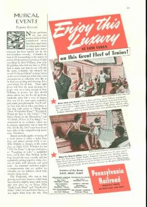 October 5, 1940 P. 65