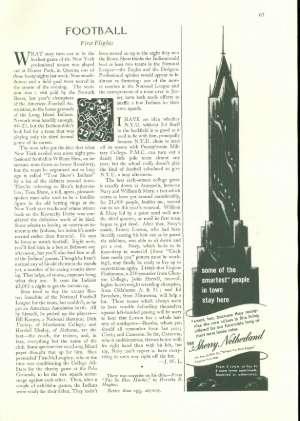October 5, 1940 P. 67