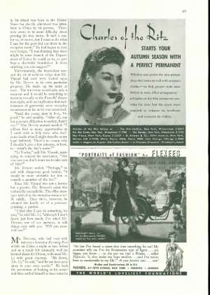 October 5, 1940 P. 68