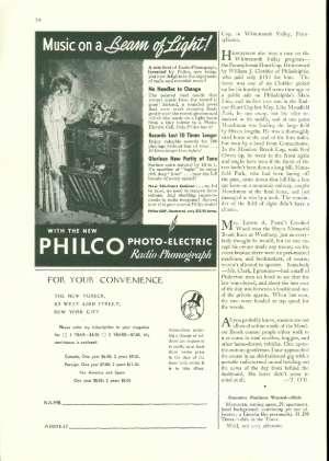October 5, 1940 P. 75