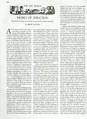 December 18, 1995 P. 100