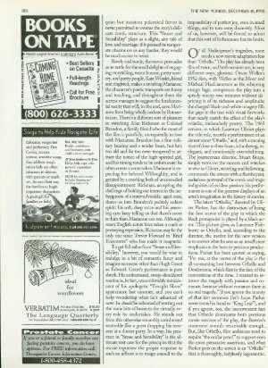 December 18, 1995 P. 126