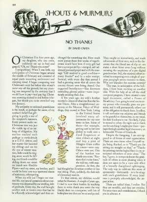 December 18, 1995 P. 128