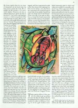 December 18, 1995 P. 50
