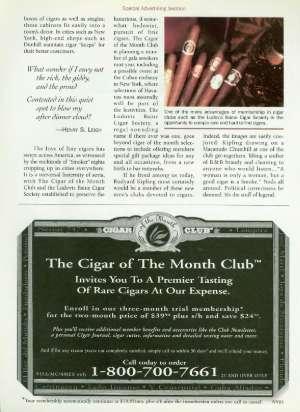 December 18, 1995 P. 67