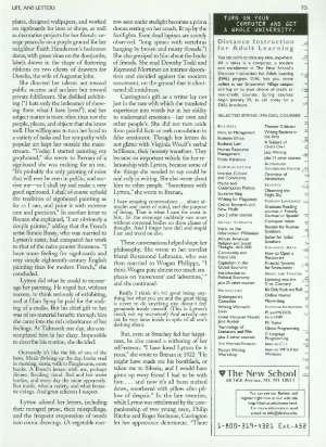 December 18, 1995 P. 74