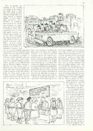 August 5, 1972 P. 32