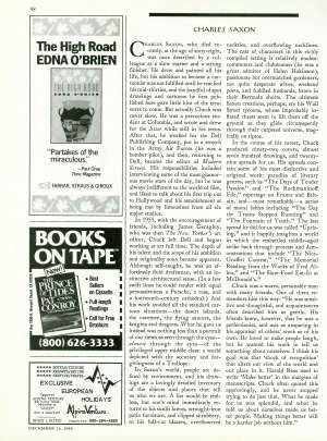 December 26, 1988 P. 98