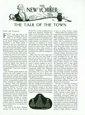 December 26, 1988 P. 21