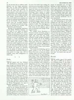 December 26, 1988 P. 22