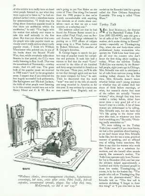 December 26, 1988 P. 25