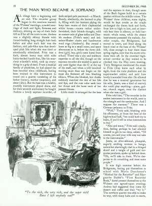 December 26, 1988 P. 28