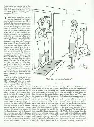 December 26, 1988 P. 32