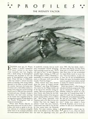December 26, 1988 P. 36